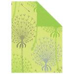 Geschenkpapier Gelb 60 g