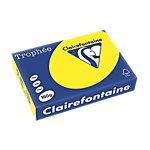 Clairefontaine 1029C Farbpapier DIN A4 160 g
