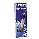 Epson S015091 Original Schwarz Farbband C13S015091