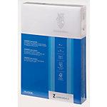 ZANDERS Gohrsmühle Briefpapier mit Wasserzeichen Bankpost DIN A4 90 g