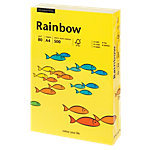 Xeroffset Rainbow Kopierpapier A4 80 g