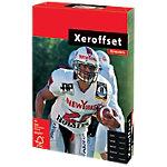 Xeroffset Dynamic Top Kopierpapier A3 80 g
