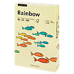 Xeroffset Rainbow Farbiges Kopierpapier A4 80 g