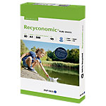 Recyconomic Copy Recyconomic Pure Kopierpapier A4 80 g