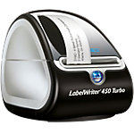 DYMO Etikettendrucker LabelWriter 450 Turbo