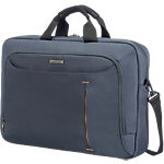 Samsonite Laptoptasche GuardIT 17.3