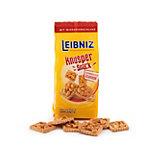 Pr Erdnuss Spass Leibniz 175G