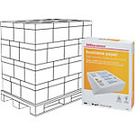 Office Depot Business Multifunktionspapier A4 80 g