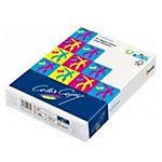 Color Copy CC428 Farblaserpapier A4 280 g