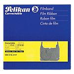 Pelikan Farbband 173C korrekturfähig 160 x 165 mm Schwarz