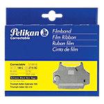 Pelikan Farbband Correctable 186C 136 x 140 mm Schwarz