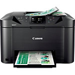 Canon MAXIFY MB5150 Farb Tintenstrahl All in One Drucker DIN A4