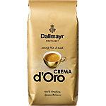 Dallmayr Kaffeebohnen Crema d'Oro 1 kg
