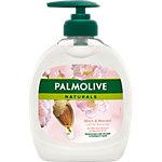 Palmolive Flüssigseife Mandel Mandelmilch 300 ml