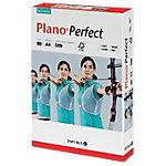 Plano Perfect Kopierpapier DIN A4 80 g