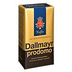 Dallmayr Filterkaffee Prodomo, gemahlen 500 g