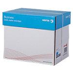 Xerox Business gelocht Kopierpapier A4 80 g