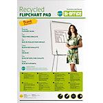 Bi Office Flipchart Block Earth it Euro 55 g