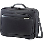 Samsonite Laptoptasche Vectura Plus 17.3