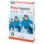 Plano Superior Office Kopierpapier A6 80 g