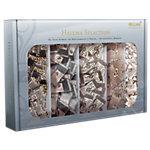Hellma Gebäckmischung Selection Box 200 Stück à 1.5 g