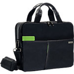 Leitz Laptoptasche Smart Traveller 13