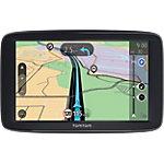TomTom Portables Auto Navigationssystem 62