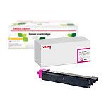 Kompatible Office Depot Kyocera TK 590M Tonerkartusche Magenta