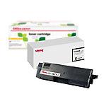 Kompatible Office Depot Kyocera TK 590K Tonerkartusche Schwarz