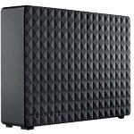 Seagate 3 TB Desktop Festplatte STEB3000200 USB 3.0 Schwarz