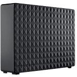Seagate Festplatte Expansion 4 TB