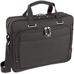 Wenger Laptoptasche Insight 16