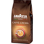 Lavazza Kaffeebohnen Classico Caffè Crema 500 g