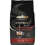 Lavazza Kaffeebohnen Espresso Perfetto 1 kg