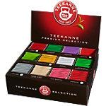 TEEKANNE Sortiert Tee 180 Stück à 1.75 g