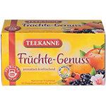 TEEKANNE Früchtemischung Tee 20 Stück à 3 g
