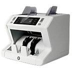 Safescan Geldzählmaschine 2660S Weiß