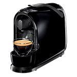Tchibo Kaffeemaschine Cafissimo PURE Black