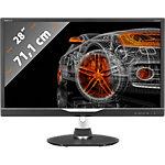 Philips LCD Monitor 288P6LJEB 71,1 cm (28