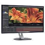 Philips Bildschirm BDM3275UP 81,3 cm (32
