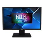 Acer LCD Monitor V226HQL 54,6 cm (21,5