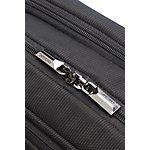 Samsonite Laptoptasche XBR 15.6