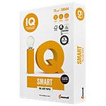 IQ Smart Kopierpapier A4 75 g