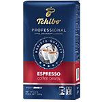 Tchibo Kaffeebohnen Professional Espresso 1 kg