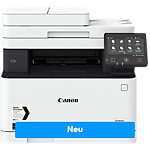 Canon I Sensys MF635Cx Farb Laser All in One Drucker