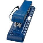 Bostitch Heftmaschine B8RE 30 Blatt Blau