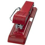Bostitch Heftmaschine B8RE 30 Blatt Rot
