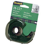 Scotch Handabroller H127 19 mm x 33 m