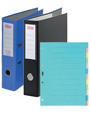 Ab CHF 1.45 Angebote für Ablage und Archivierung
