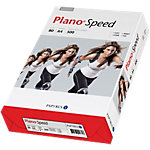 PlanoSpeed Universal Multifunktionspapier A4 80 g